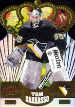 Barrasso Tom 1998 Pacific Pacific 28