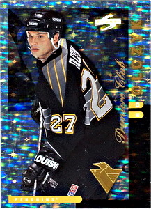 Ed Olczyk - 7 of 20