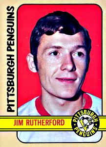 jim_rutherford_1-small.jpg