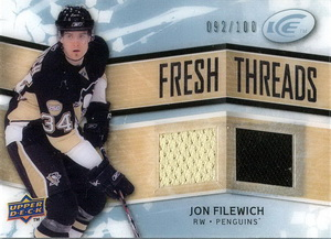 Jon Filewich - FTJF
