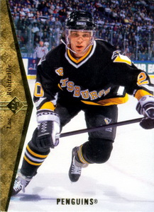 Luc Robitaille - 93