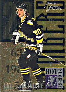 Luc Robitaille - 7 of 10