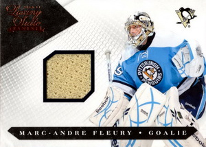 Marc-Andre Fleury - 57