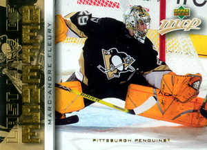 Marc-Andre Fleury - LL6