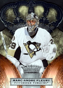 Marc-Andre Fleury - 78
