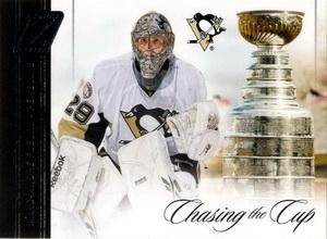 Marc-Andre Fleury - 16
