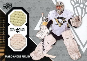 Marc-Andre Fleury - PITTMF