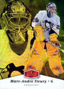 Marc-Andre Fleury - 80