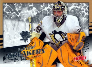 Marc-Andre Fleury - GB27