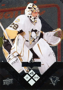 Marc-Andre Fleury - 184