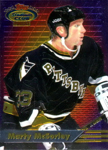 Marty McSorley - 8 of 12