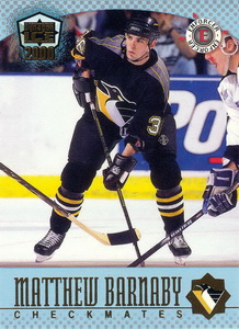 Pittsburgh Penguins - 28