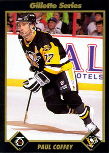 Paul Coffey - 37