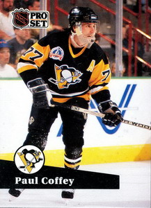 Paul Coffey - 190