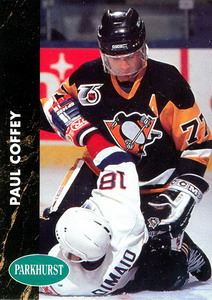 Paul Coffey - 140