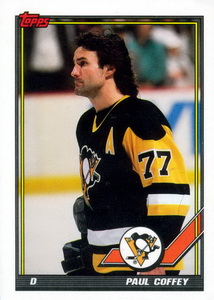 Paul Coffey - 183