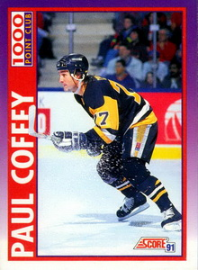 Paul Coffey - 372