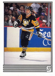 Paul Coffey - 237