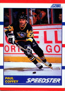Paul Coffey - 332