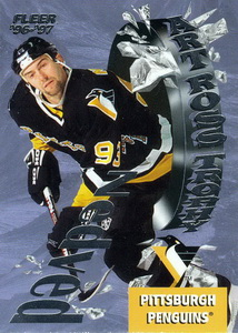Petr Nedved - 17 of 25