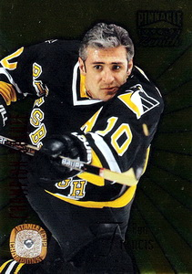 Ron Francis - 7 of 15