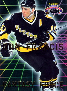 Ron Francis - 7 of 10