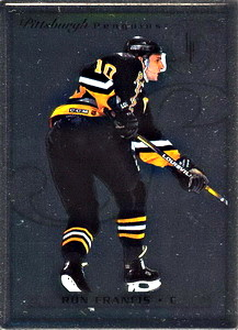 Ron Francis - 6 of 63