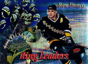 Ron Francis - 16 of 20