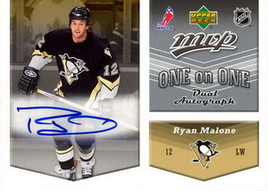 Pittsburgh Penguins - OAMC