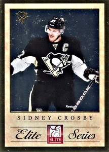 Sidney Crosby - 6 of 6