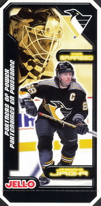 Pittsburgh Penguins - 2