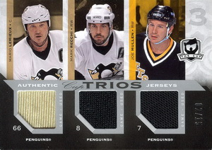 Pittsburgh Penguins - CJ3LRM