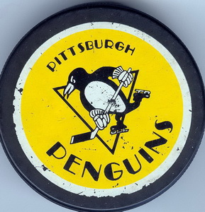 Pittsburgh Penguins - NNO