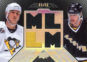 Pittsburgh Penguins - BDJ2LM
