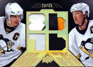 Pittsburgh Penguins - BDJ2LC