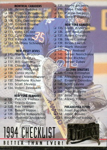 Pittsburgh Penguins - 249