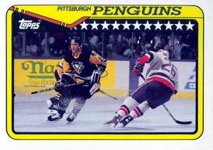 Pittsburgh Penguins - 326