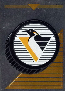 Pittsburgh Penguins - 78