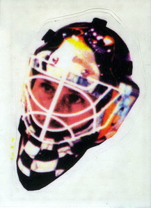Tom Barrasso - 51