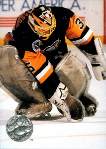 Tom Barrasso - PC3