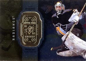 Tom Barrasso - 70