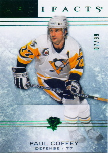 Paul Coffey - 24