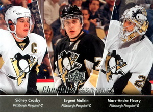 Pittsburgh Penguins - 449