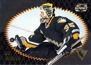 Tom Barrasso - 93